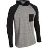 Billabong Stimulus Raglan Hoody - Men's