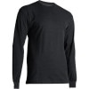 Essential Thermal Shirt - Long-Sleeve - Men's