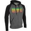 Billabong Bob Marley Roots Rock Full-Zip Hoody - Men's