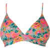 Pocket Full Of Roses Keala Bikini Top - Women's