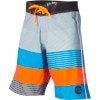 Billabong Komplete Board Short - Men's