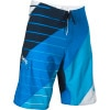 Billabong Vantage Board Short - Men's