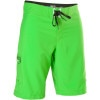 Billabong All Day Board Short - Men's