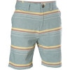 Cali Stripe Short - Men's