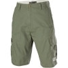Billabong Scheme Short - Men's
