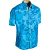 Andy Davis Bali Shirt - Short-Sleeve - Men's