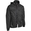 Billabong Conspiracy Jacket - Men's
