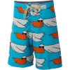 AD Pelly Board Short - Boys'