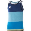 Komplete Tank Top - Little Boys'