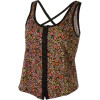 Billabong Sugar Shacked Tank Top - Women's