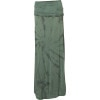 Billabong Skirtskee Skirt - Women's
