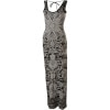 Billabong Long Lost Love Dress - Women's