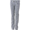 Sun Day Denim Pant - Girls'