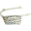 Billabong Hip Shaker Bag - Women's