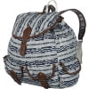 Billabong Drift Away Bag - Women's
