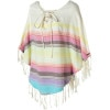 Billabong Boho Goddess Poncho - Women's