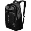 Padang Surf Backpack