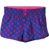 Lacey Board Short - Girls'