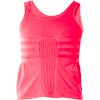 Saphire Bay Tank Top - Little Girls'