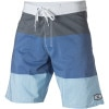 Billabong Payola Board Short - Men's