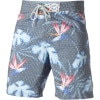 Crocket Board Short - Men's