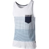 Billabong Saburban Tank Top - Men's