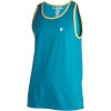 Billabong Contrast Tank Top - Men's