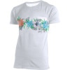 Green Thumb T-Shirt - Short-Sleeve - Men's