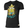 Andy Davis Cerveza Slim T-Shirt - Short-Sleeve - Men's
