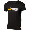 Andy Davis Pelly Slim T-Shirt - Short-Sleeve - Men's