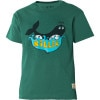 Killer T-Shirt - Short-Sleeve - Little Boys'