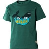 Killer T-Shirt - Short-Sleeve - Infant Boys'