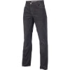 Amplified Cord Pant - Men's