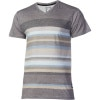 Billabong Movement V-Neck T-Shirt - Short-Sleeve - Men's