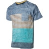 Billabong Komplete Crew - Short-Sleeve - Men's