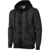Billabong Donavon Full-Zip Hoodie - Men's