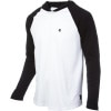 Billabong Essential Raglan Pullover Hoodie - Men's