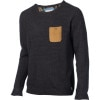 Barnaby Sweater - Men's