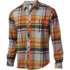 Billabong Otis Flannel Shirt - Long-Sleeve - Men's
