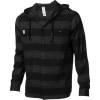 Billabong Ventura Hooded Flannel Shirt - Long-Sleeve - Men's
