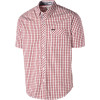 Billabong Walden Shirt - Short-Sleeve - Men's