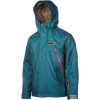 Billabong Crush Insulated Jacket - Men's