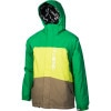 Billabong Bolt Insulated Jacket - Men's