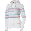 Billabong Oh My Zip Full-Zip Hoodie - Women's