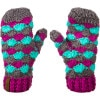 Billabong Luna Mitten - Women's