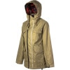 Glaze Jacket - Women's