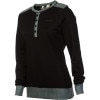 Billabong Cozy Top - Women's