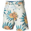 Electric Petal Board Short - Men's