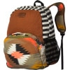 All Mixed Up Backpack - Women's
