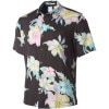 Magnum Floral Shirt - Short-Sleeve - Men's